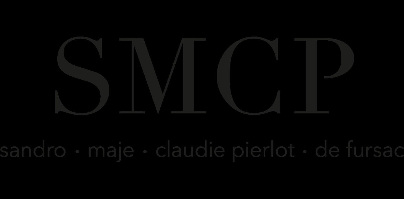 smcp-black-2